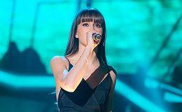 Imagen del vídeo Gala 1
