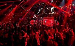 Imagen del vídeo Gala 10