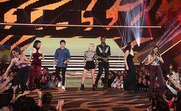 Imagen del vídeo Gala 11