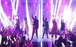 Imagen del vídeo Gala 12