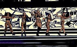 Imagen del vídeo Gala 2