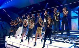 Imagen del vídeo Gala 3