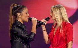 Imagen del vídeo Gala 6