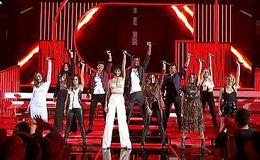 Imagen del vídeo Gala 7
