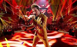 Imagen del vídeo Gala 8