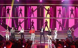 Imagen del vídeo Gala 9