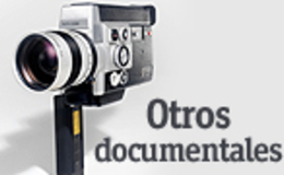 Imagen de Otros documentales en RTVE