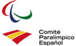 Imagen de Paralímpicos