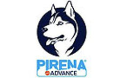 Imagen de Pirena 2012 en RTVE