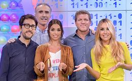 Imagen de Poder canijo en La 1 en RTVE