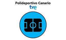 Imagen de Polideportivo canario