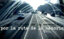 Imagen de Por la ruta de la memoria en RTVE