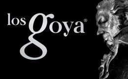Imagen de Premios Goya en RTVE