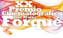 Imagen de Premios José María Forqué