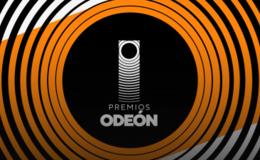 Imagen de Premios Odeón