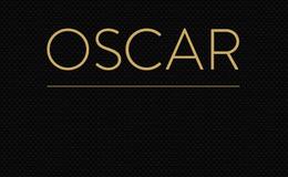 Imagen de Premios Oscar