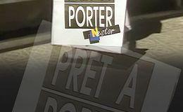 Imagen de Pret a Porter
