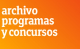 Imagen de Programas y Concursos en el Archivo de RTVE en RTVE