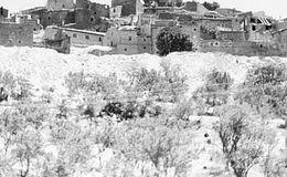 Imagen de Pueblos pintorescos de España en RTVE