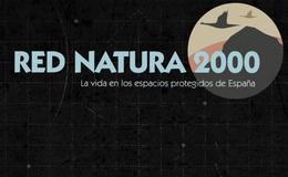 Imagen de Red Natura 2000 en RTVE