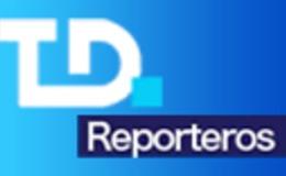 Imagen de Reporteros del Telediario en RTVE