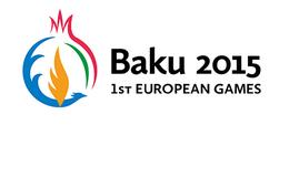 Imagen de Road to Baku en RTVE