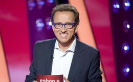Imagen de Saber y ganar - Especiales en RTVE