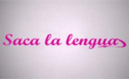 Imagen de Saca la lengua en RTVE