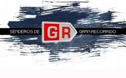 Imagen de Senderos de gran recorrido en RTVE