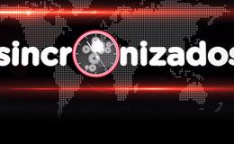 Imagen de Sincronizados en RTVE