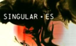 Imagen de Singular.es en RTVE