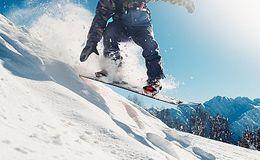 Imagen de Snowboard FIS World Cup Magazine en RTVE