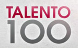 Imagen de Talento 100 en RTVE