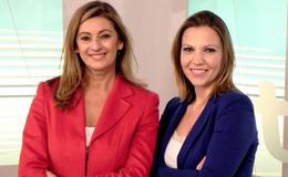 Imagen de Telecanarias en RTVE