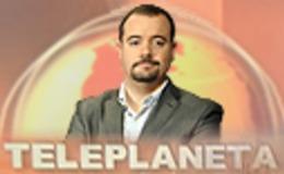 Imagen de Teleplaneta en RTVE