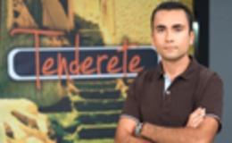 Imagen de Tenderete en RTVE