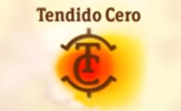 Imagen de Tendido Cero