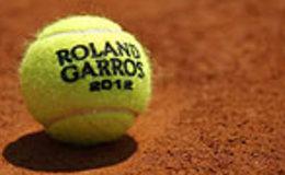 Imagen de Tenis