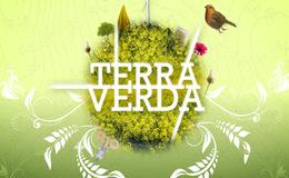 Imagen de Terra Verda en RTVE