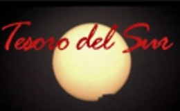 Imagen de Tesoro del sur en RTVE