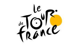 Imagen de Tour de Francia en RTVE
