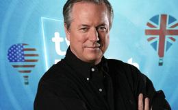 Imagen de TVE English en RTVE