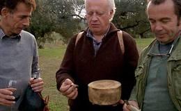Imagen del vídeo Badajoz, más feliz que un cochino de montanera