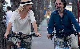 Imagen del vídeo Barcelona, ciudad abierta