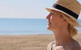 Imagen del vídeo Castellón. Caminos de mar y de silencio
