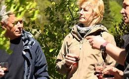 Imagen del vídeo Huesca