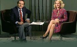 Imagen de Vamos a ver  en RTVE