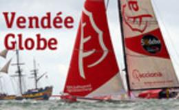 Imagen de Vendée Globe en RTVE