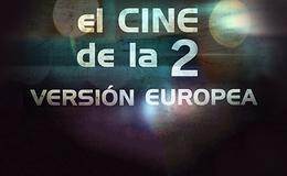 Imagen de Versión Europea en RTVE