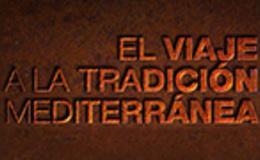 Imagen de Viaje a la tradición mediterránea en RTVE